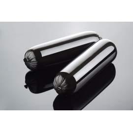 PAZMR 50-55 fekete 100db
